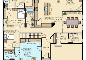 Home orchard Plan Best 25 Home Plans Ideas On Pinterest House Plans