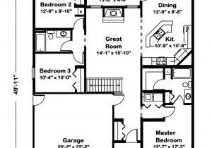 Home orchard Plan Ez Living Homes Inc Home Design Mannahatta Us