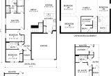 Home orchard Plan Hayden Homes orchard Floor Plan