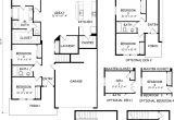 Home orchard Plan Hayden Homes Umpqua Floor Plan
