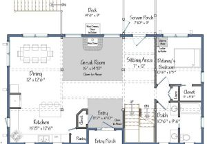Home orchard Plan Small Barn Home orchard View