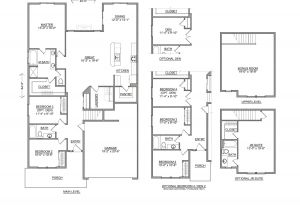 Home orchard Plan the orchard Encore New Home for Sale In Wa Id or