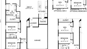 Home orchard Plan the orchard Home Plan oregon Washington Idaho