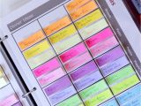 Home organization Plan Menu Planner Home Made by Carmona
