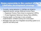 Home Ownership Savings Plan Registered Home Ownership Savings Plan Luxury Rrsp Season