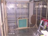Home Paint Booth Plan Garage Paint Booth Photo Garage Home Plans Easy Garage
