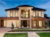 Home Pictures and Plans Brunei Homes Designs Modern Home Designs