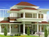 Home Pictures and Plans January 2013 Kerala Home Design and Floor Plans