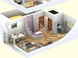 Home Plan 3d Design Floor Plan Cost 3d 2d Floor Plan Design Services In India