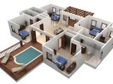 Home Plan 3d Design Online top 5 Free 3d Design software Youtube