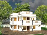 Home Plan 3d View House Plan 2017 Elevation House Design 3d View