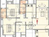 Home Plan According to Vastu 3 Bedroom House Plans According to Vastu Luxury 3 Bhk