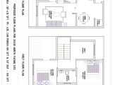 Home Plan According to Vastu Amusing East Facing House Plan According to Vastu Gallery