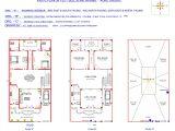 Home Plan According to Vastu Introduction to Vastu Indian Vastu Plans House Plans
