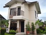Home Plan and Design Simple House Design In the Philippines 2016 2017 Fashion