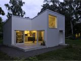 Home Plan and Design Small Homes Plans and Designs Modern House Plan Modern