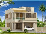 Home Plan and Design thoughtskoto