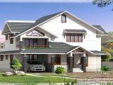 Home Plan Architect 3d Home Architect Latest Version 3d Home Design House