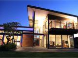 Home Plan Architect Architect Yallingup Yallingup Eco House Project