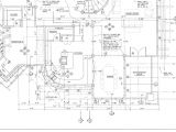 Home Plan Architect Architectural Plans Interior4you