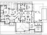 Home Plan Architect Chief Architect 10 04a Floor Plan originallayout3