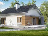 Home Plan Architect Home Design House 80m2 Plans Home Designs