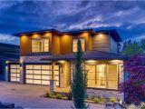 Home Plan Architect Modern House Plans Architectural Designs