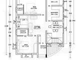 Home Plan as Per Vastu Appealing Vastu House Plans for West Facing Road