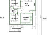 Home Plan as Per Vastu East Facing Vastu Home Plan Homes Floor Plans