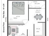 Home Plan as Per Vastu Free House Plans as Per Vastu Shastra Home Deco Plans