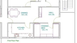 Home Plan as Per Vastu House Plans as Per Vastu south Facing House Plans