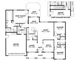 Home Plan Books Craftsman Style Home Plan Books Cottage House Plans