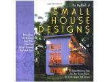 Home Plan Books top 5 Best Tiny House Floor Plan Books Heavy Com