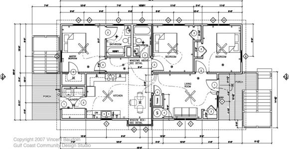Home Plan Builder Small Home Building Plans House Building Plans Building