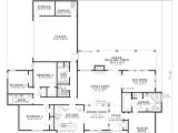 Home Plan Collection Large Images for House Plan 153 1763