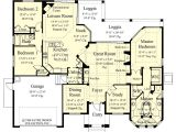 Home Plan Collection Sater Design Collection 39 S 6758 Quot toscana Quot Home Plan