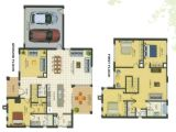 Home Plan Creator Architecture Create and Furnish Free Floor Plan Maker
