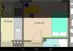 Home Plan Creator Floor Plan Creator android Apps On Google Play