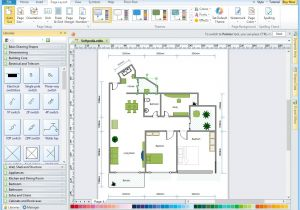 Home Plan Creator Floor Plan Maker Download