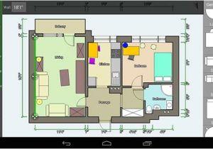Home Plan Creator Melhor App Para Fazer Planta Da Casa Com Celular E Tablet