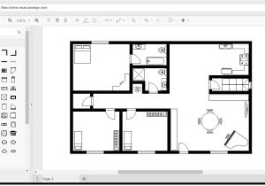 Home Plan Creator