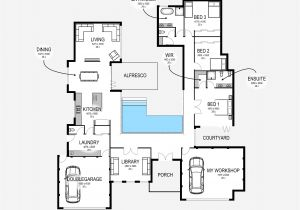 Home Plan Creator Planit2d