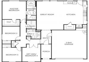 Home Plan Creator Template for Room Design Tv Wall for Living New Home Home