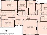 Home Plan Design 3d Bungalow House Plans 4 Bedroom 4 Bedroom Bungalow Floor