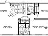 Home Plan Design 800 Sq Ft 800 Sq Ft Apartment Floor Plan Modern House Plan