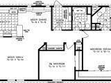 Home Plan Design 800 Sq Ft 99 2 Bedroom House Plans 800 Sqft 800 Sq Ft House Plans