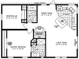 Home Plan Design 800 Sq Ft High Resolution House Plans Under 800 Sq Ft 3 800 Sq Ft