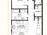 Home Plan Design 800 Sq Ft House Plans Under 800 Sq Ft Smalltowndjs Com