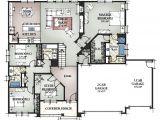 Home Plan Design Custom Home Plans Greenmark Builders