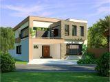Home Plan Design Home Design 3d Front Elevation House Design W A E Company